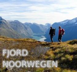 last-minute-september-fjord-noorwegen