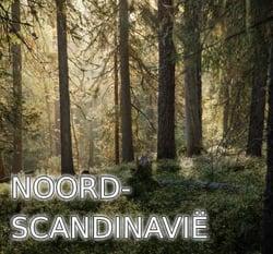 last-minute-september-noord-noorwegen (1)