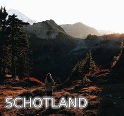 last-minute-september-schotland